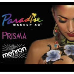 Mehron Face & Body Paint