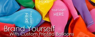 Balloon Printing