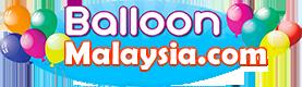 BalloonMalaysia.com
