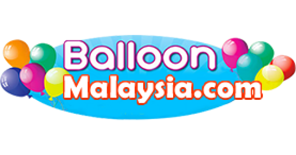 How To Order Balloon Bouquet BalloonMalaysiacom