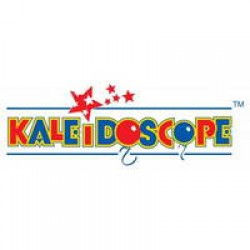 Kaleidoscope By Conver USA