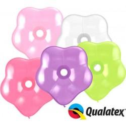 GEO Blossom Balloons