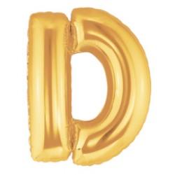 Alphabets Letter