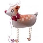 Reindeer - Walking Balloons