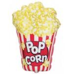 """Betellic 38"""" Inch Jumbo Popcorn Balloon"""