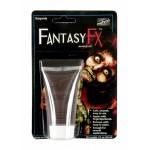 Fantasy F/X Water Based Makeup - Burgundy
