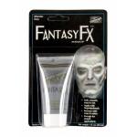 Fantasy F/X Water Based Makeup - Monster Gray