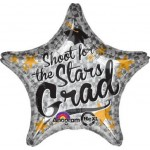 "Anagram 28"" Shoot For the Stars Grad"