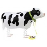 Cow - Walking Balloons