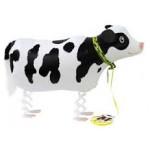 Cow - Walking Balloons