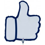 Betallic Mini Thumbs Up