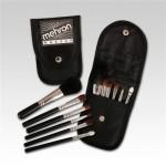 Mini Makeup Brush Set