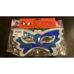 Eye Paper Mask - 6pcs