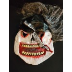Halloween Ghost Mask 05