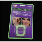 Vampire Teeth For Party