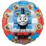 Anagram 17 inch Thomas and Friends