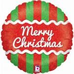 Betallic 18 inch Christmas Icing