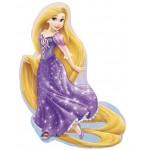 Anagram Mini Rapunzel