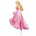 Anagram Mini Princess Sleeping Beauty