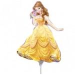 Anagram Mini Princess Bella