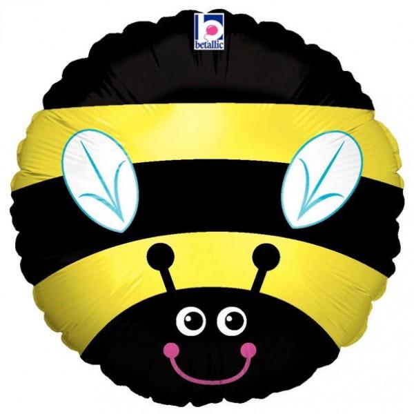 Betallic 18'' Bee Betallic