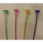 Balloon Sticks ~ 25 pcs OEM-Others