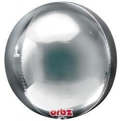 ORBZ Foil