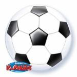 Qualatex 22 inch Soccer Ball