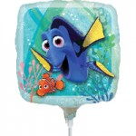 Anagram 9 inch Finding Dory