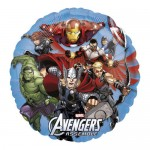 Anagram 17 inch Avengers Comic