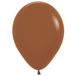 18 Inch Round Balloons