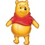 Anagram 22 x 29 inch Big as Life Pooh