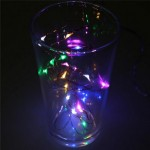 Decoration Item - Micro 5m LED String Light For Balloon ~ 50 LED