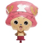 One Piece Tony Tony Chopper 24 x 18 Inch ~ From Japan