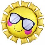 Anagram 27 Inch Fun In The Sun