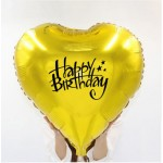 Others - Custom Foil Balloons Printing