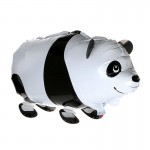 Panda - Walking Balloons