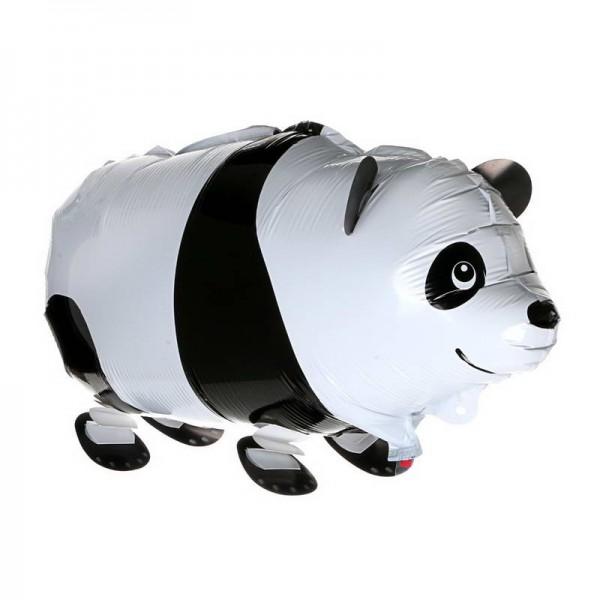 Panda - Walking Balloons S.A.G. Balloons