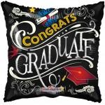 Conver USA 18 Inch Grad Blackboard