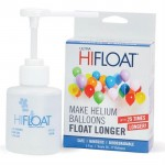 ULTRA HI-FLOAT® 5 Ounce with Pump - 150ml