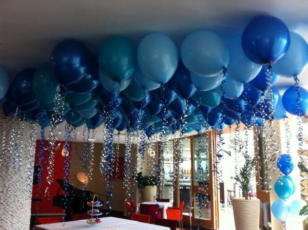 Mytex disposable helium balloon gas tank for party from for Balloon decoration london
